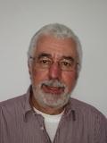 1. Vorsitzender Wolfgang Becker