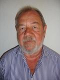 2. Vorsitzender (Webmaster) Volker Palarska