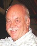 Beisitzer Horst Kammerer
